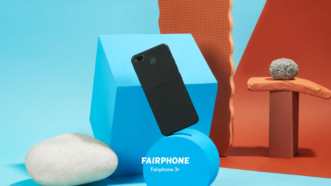 Fairphone 3+_Campaign hero__1200x628