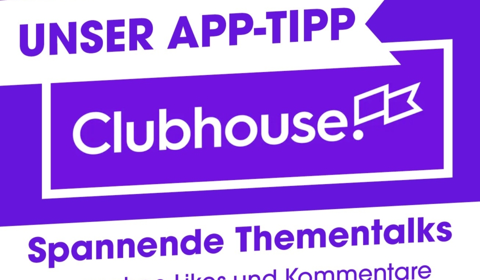 clubhouse-kachel