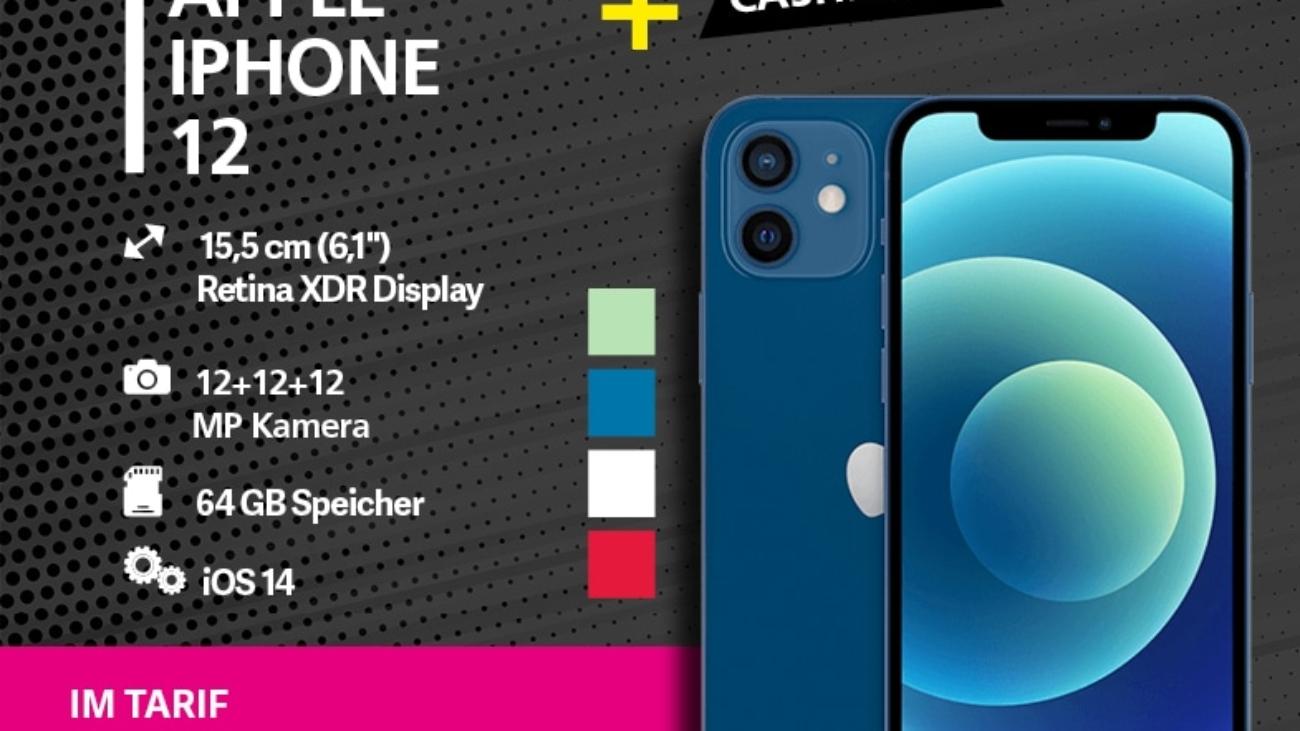 Kachel_Apple-Iphone-12
