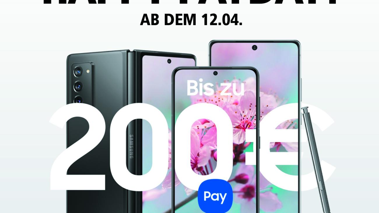 04_2021_Happy-Payday