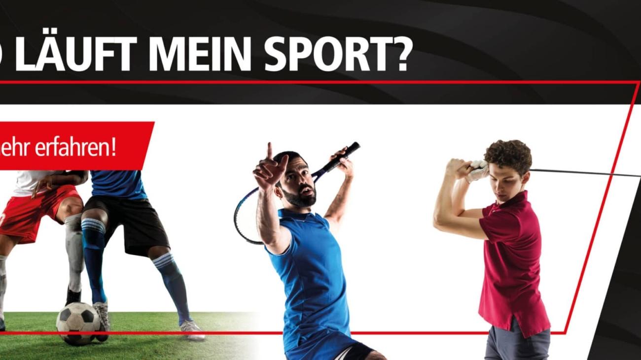 Sport_1600x466px_neu-scaled
