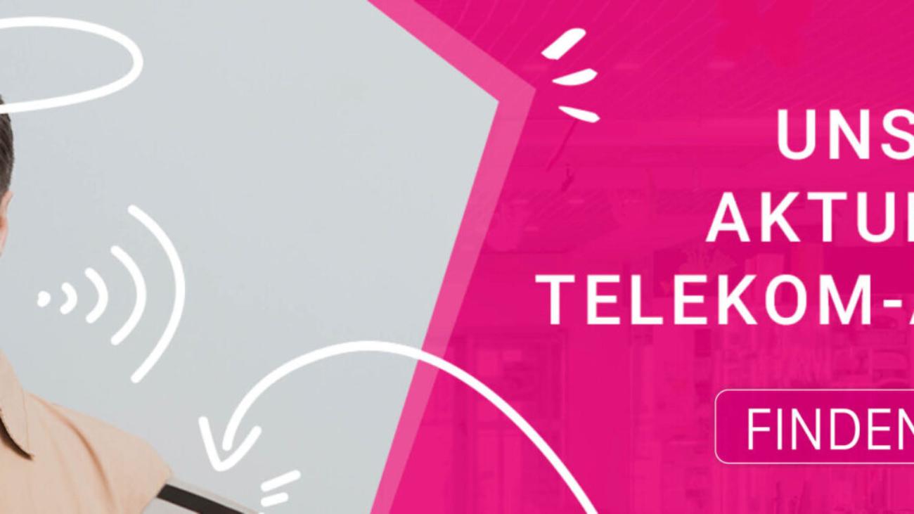 Telekom-Angebote-Banner-scaled