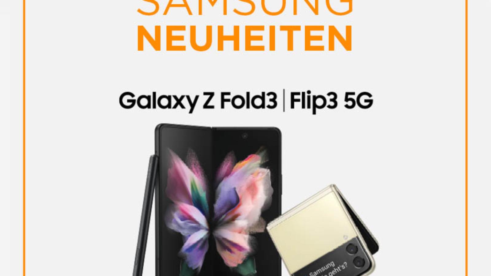 Samsung_PreOrder_Kachel