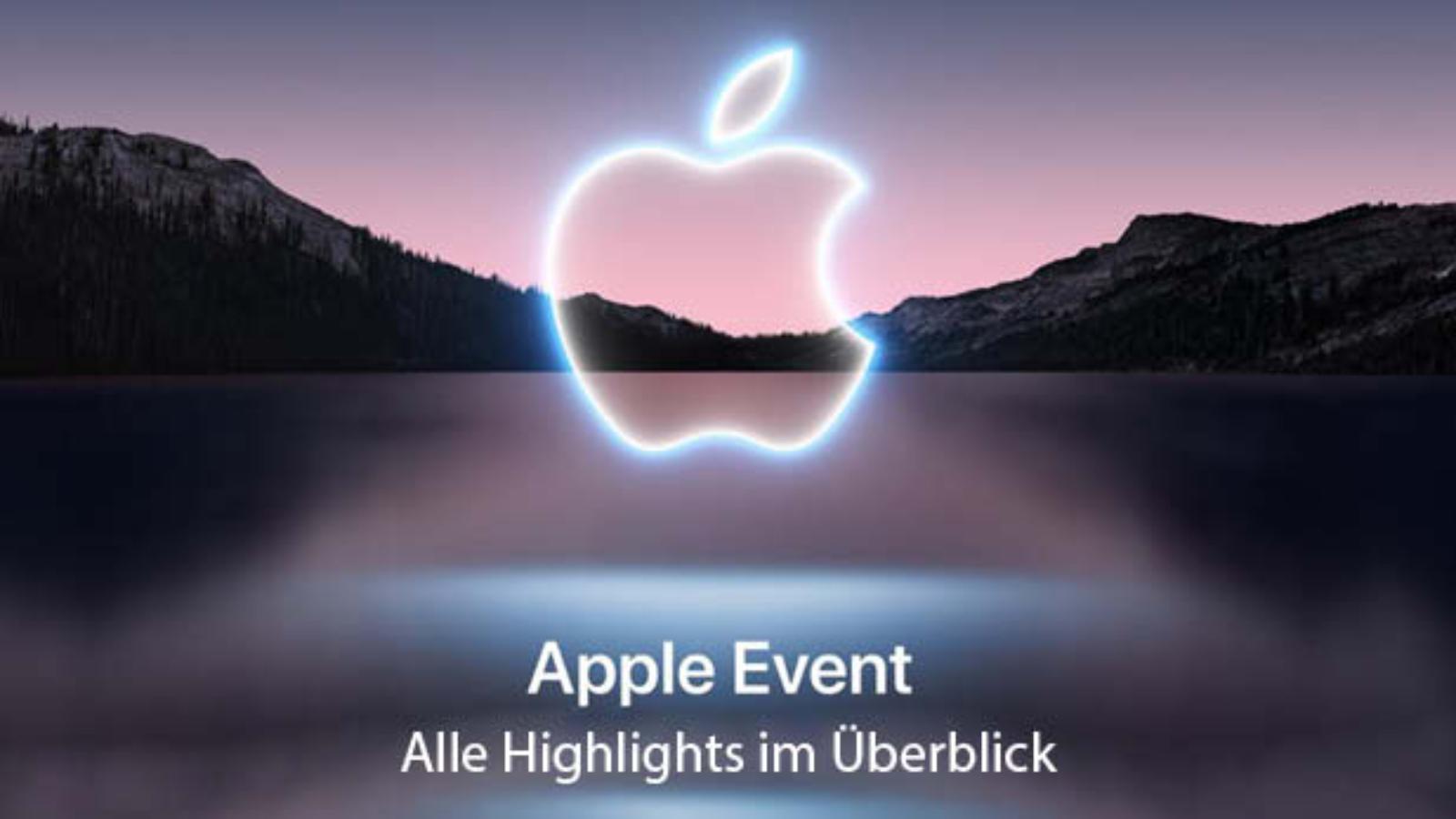 Apple_Kachel-1