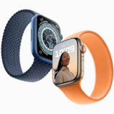 Apple_Watch_Kachel
